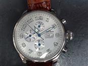 ADEE KAYE Gent's Wristwatch LEBAUCHES